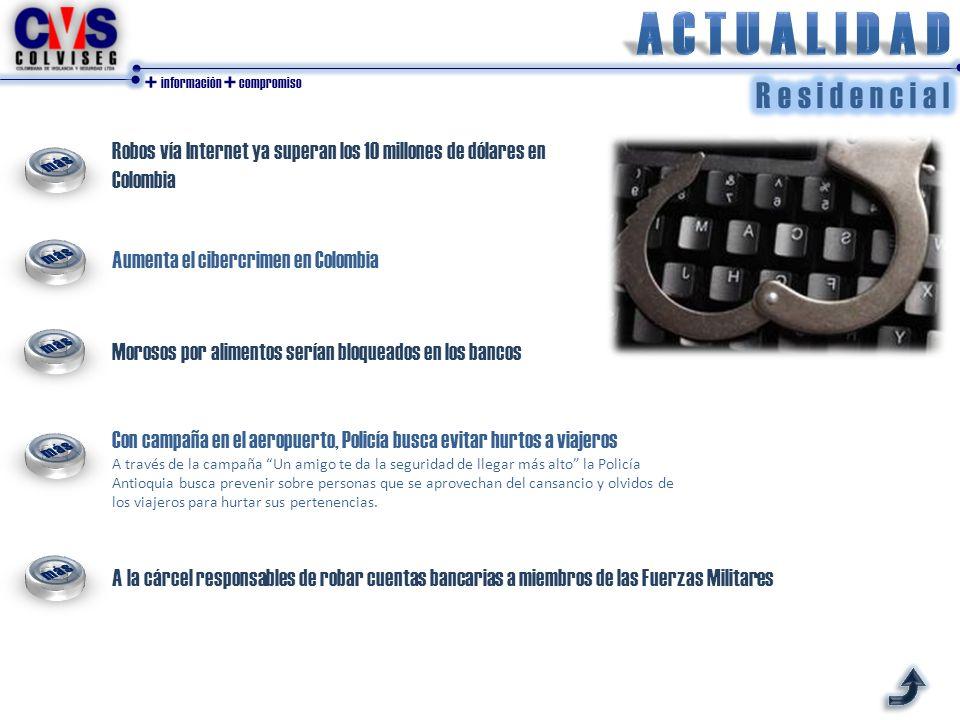 + información + compromiso Protección para docentes que trabajan en zonas de riesgo Bogotá_ Decreto No.