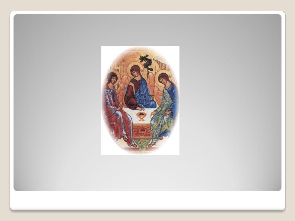 Fotos tomadas de Internet Música: Facundo Cabral en guitarra Textos bíblicos: El libro de la Nueva Alianza Oración al Padre: María Bracho Elaboró: Marie