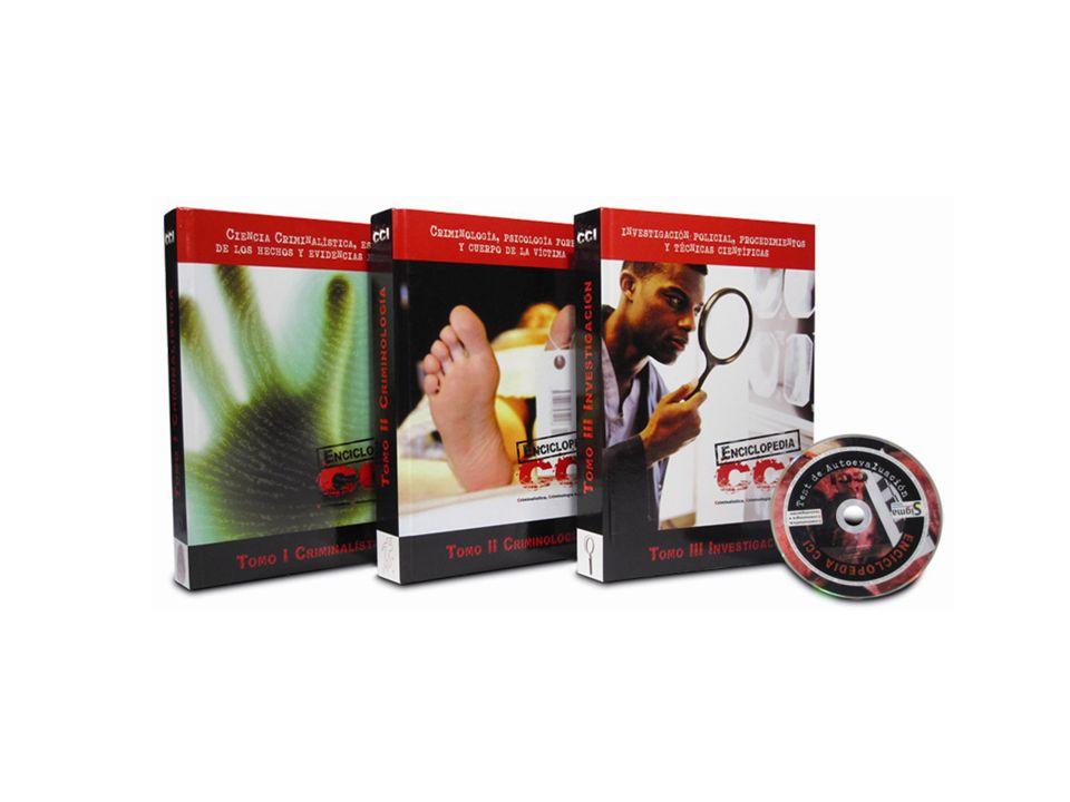 Características Autores Índice de capítulos Manuales prácticos Material gráfico CD ROM Representante: SIGMA EDITORES LTDA.