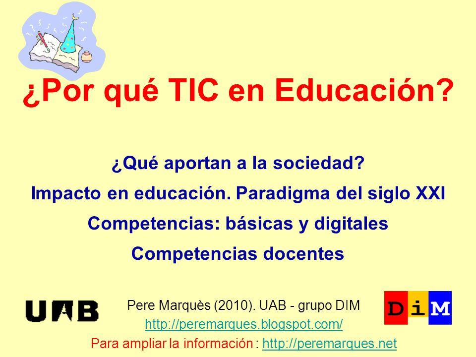 mundo digital transportes mass media cultural económica ORDENADOR - PROCESO AVIÓN - MOVILIDAD PENSAMENTO ÚNICO MULTICULTURAL MERCADO ÚNICO OFERTA FLEXIBLE AHORA, EN TODAS PARTES CAMBIO RTV - DIFUSIÓN LA SOCIEDAD ACTUAL Pere Marquès (2008)