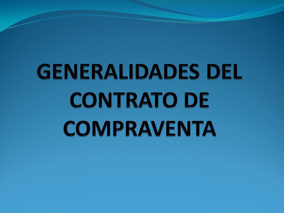 Concepto de contrato: Es una declaración de voluntades mediante la cual dos o más personas físicas o jurídicas establecen las condiciones a cumplir por cada una de ellas durante el periodo de vigencia del mismo.