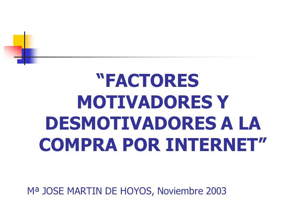 INTERNET INTERNET COMO CANAL DE COMUNICACIÓN INTERNET COMO HERRAMIENTA DE INTERACCIÓN INTERNET COMO UN MERCADO EN SÍ MISMO INTERNET COMO UN MEDIO DE TRANSACCIÓN