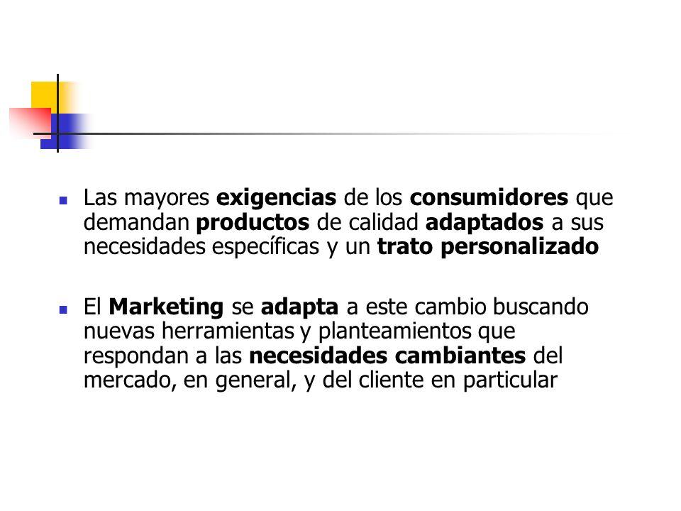 Internautas y compradores españoles Fuente: AECE, 2003