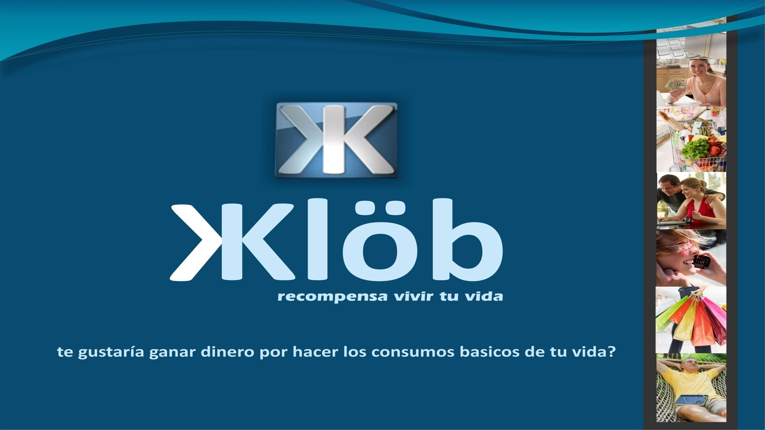 Empresa mexicana que inicia operaciones el 5 de Mayo del 2010.