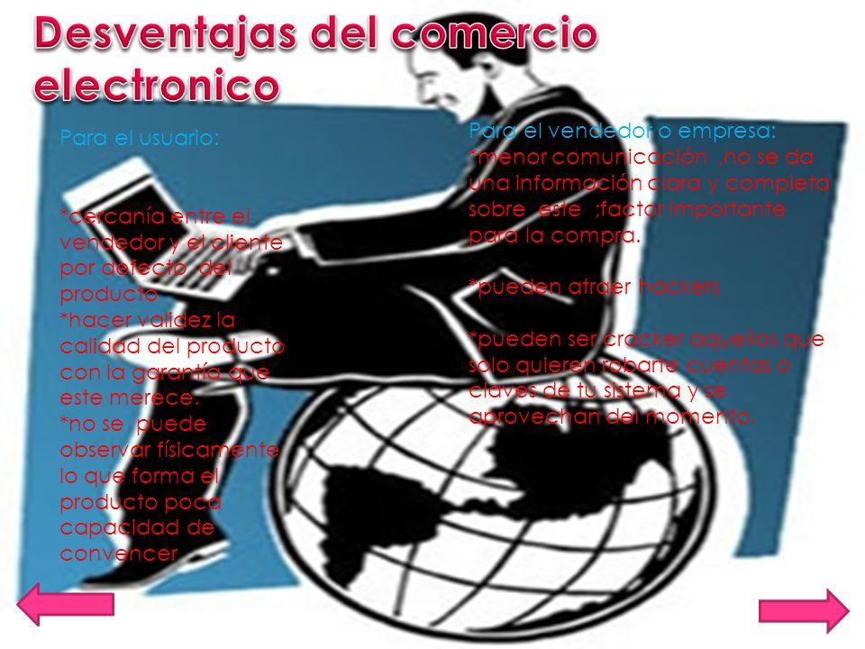 openXpertya: es libre del ERP adaptado para legislación y mercado español y en zona hispana ayuda el comercio en 3 niveles :EDI,B2B,B2C.