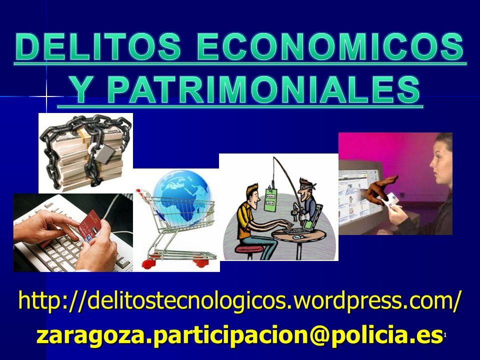 2 Comercio electrónicoDiap. 3-16 EstafasDiap. 17-46 INDICE