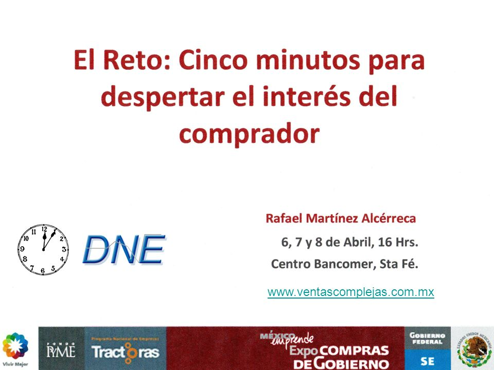 www.ventascomplejas.com.mx