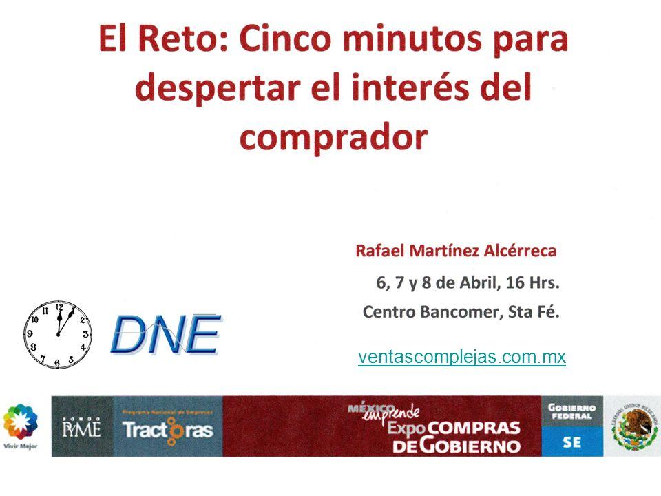 ventascomplejas.com.mx