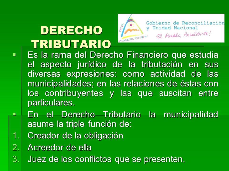 IMPUESTO AL CAPITAL SOCIAL Hecho generador: La creación de una sociedad Civil, domiciliada en el Mpio.