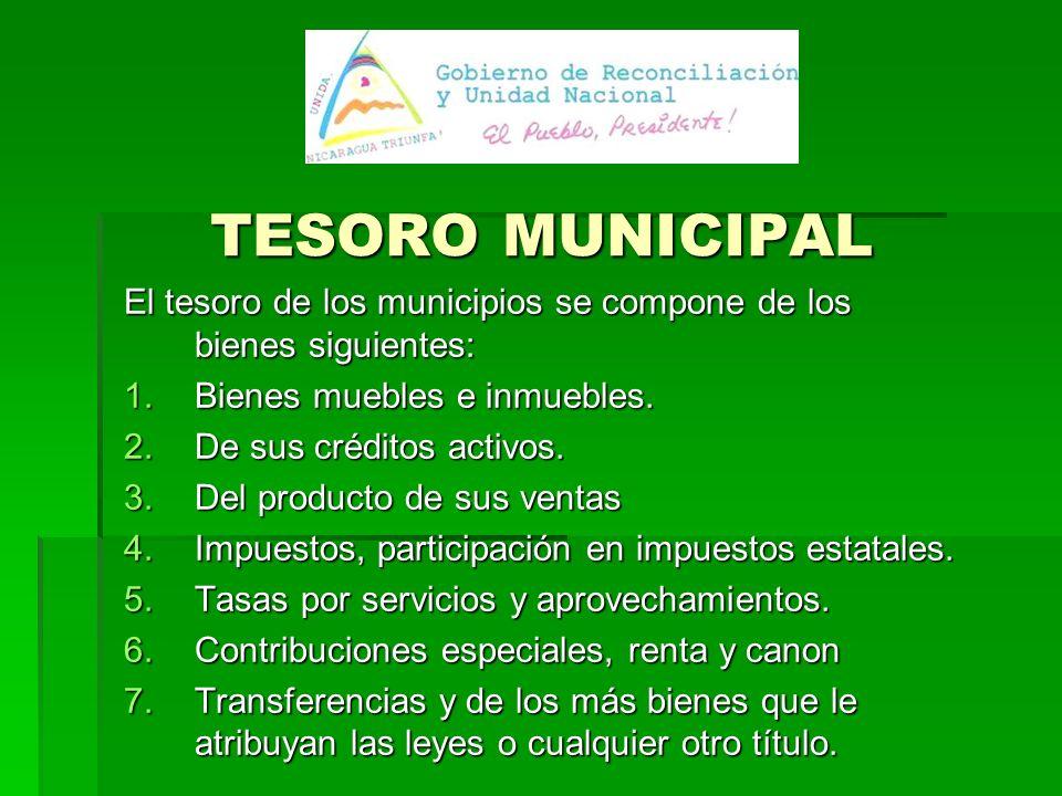 PERSONAS JURIDICAS (REQUISITOS) a- Formularios de inscripción de contribuyente.