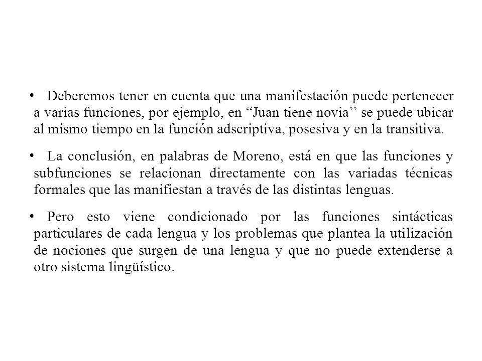 Actividad 26 A El texto de Antonio Costa es un fragmento de un cuento.