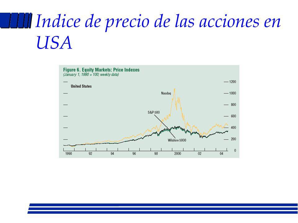 Emisión de bonos