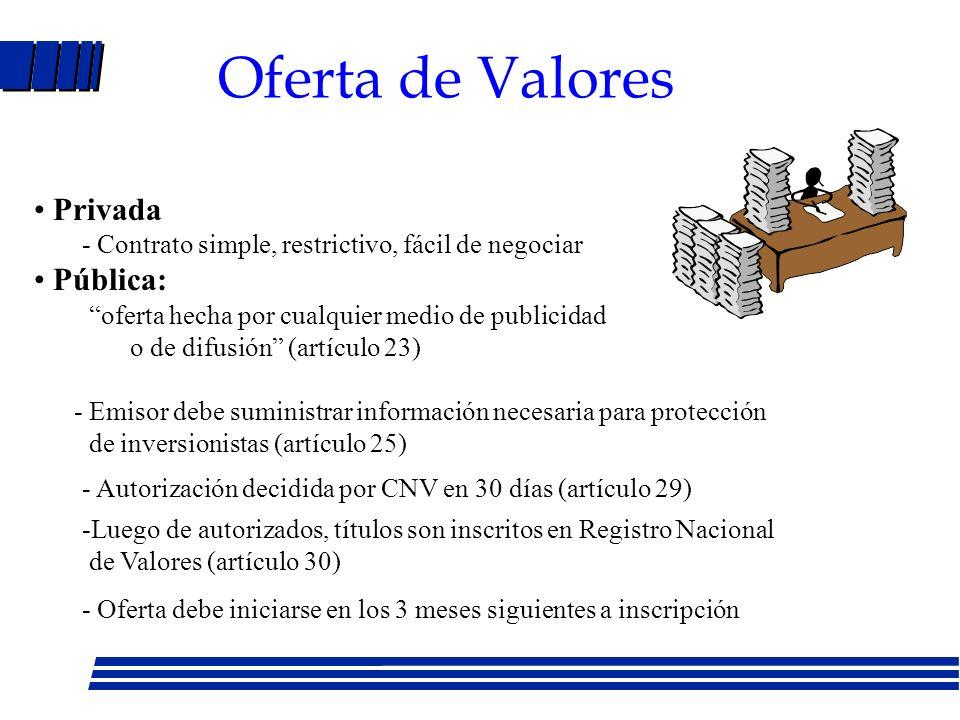 Igualación de efectivo l Comprar bonos cuyos flujos de efectivo en cada período iguale los flujos de efectivo negativos (cartera dedicada) l Usualment