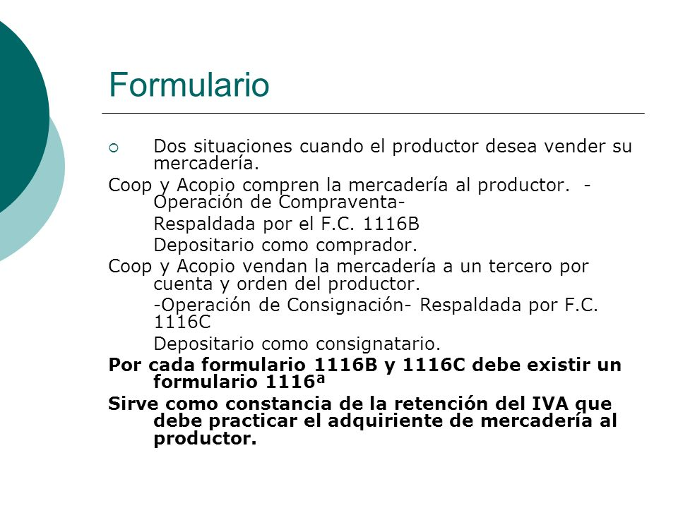 Etapa Terciaria Conocida comúnmente como mercado FOB Análisis en la operatoria de grandes firmas exportadoras.