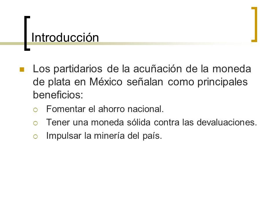 POR SU ATENCIÓN: GRACIAS Web: www.cesaroctavio.org Mail: c_contreras@live.com.mx
