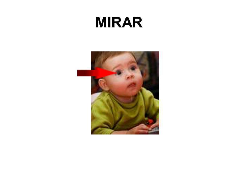 MIRAR