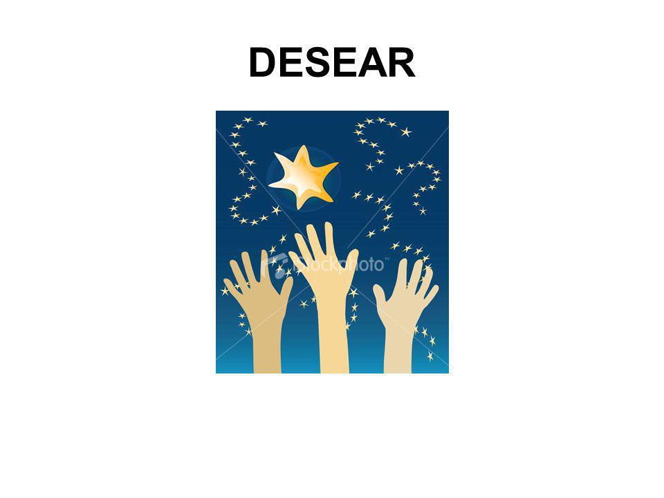 DESEAR