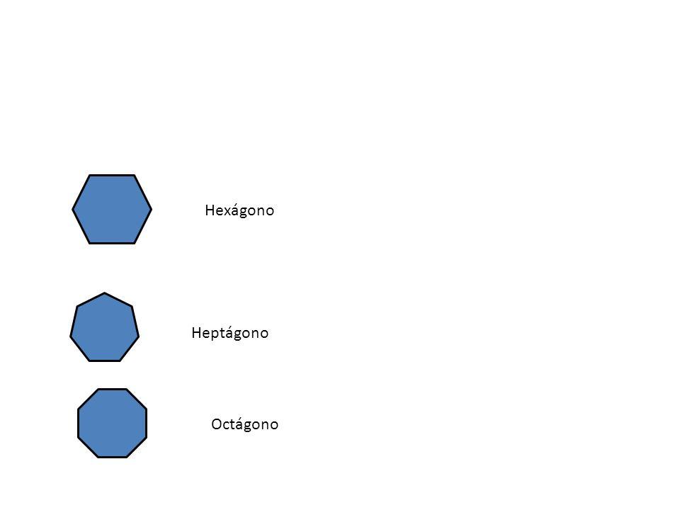 COMO TRAZAR TRIANGULOS Para trazar triángulos necesitamos usar: 1.
