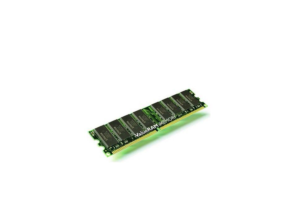Disco duro http://www.gigabytesistemas.com/1-tb- seagate-sataii-7200rpm-32mb-p-2203.htmles un dispositivo de almacenamiento de datos no volátil que emplea un sistema de grabación magnética para almacenar datos digitales.