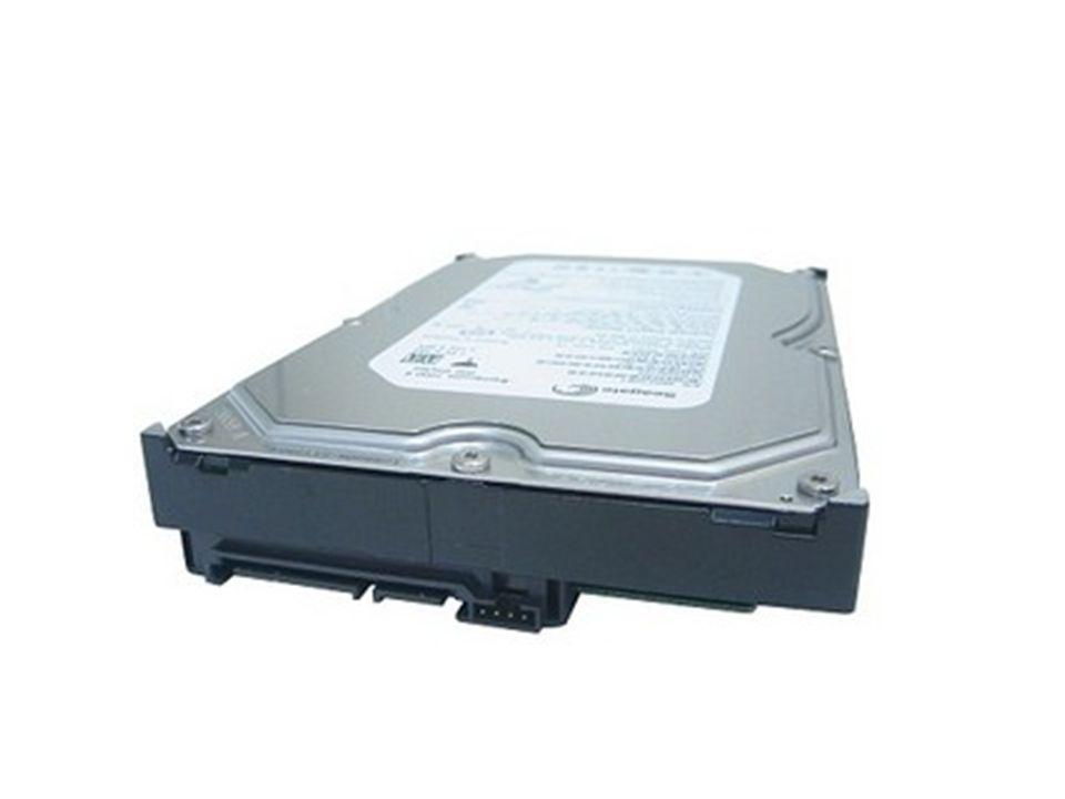 Tarjeta de sonido Una tarjeta de sonido o placa de sonido es una tarjeta de expansión paracomputadoras que permite la salida de audio bajo el control de un programa informático llamado controlador http://www.priceminister.es/offer/buy/10205 2226/delock-pci-sound-card-7-1-tarjetas-de- sonido.html http://www.priceminister.es/offer/buy/10205 2226/delock-pci-sound-card-7-1-tarjetas-de- sonido.html 20 euros