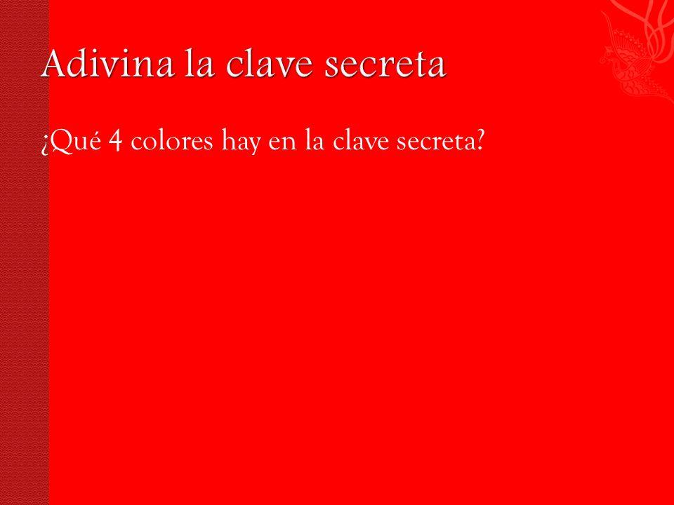 Roja Rojas Rojo Rojos