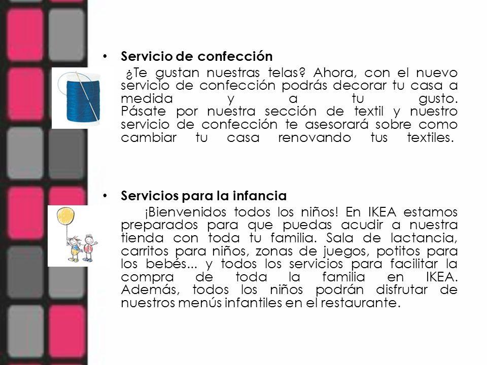7.- Recursos Clave Recursos: Tangibles: (cifras de 2008) Físicos: 254 tiendas) en 24 países.