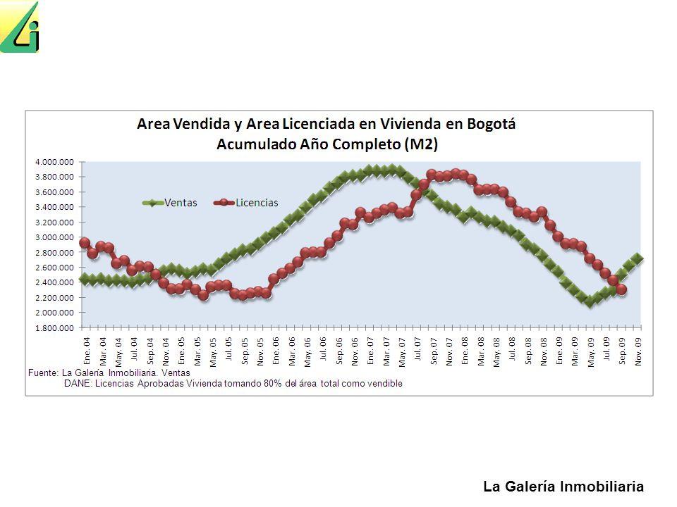 El efecto de la medida en la generación de empleo se comenzará a ver en los primeros meses del 2.010