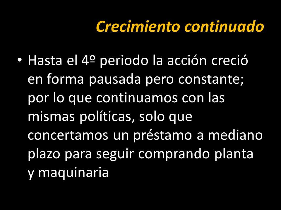 UPN - Perú 35.5774.98116.96167.21141.8182.8697.06127.1108.9774.12108.81 USS - Perú 35.5757.5878.1599.32103.0972.22101.99115.1784.1357.7285.66 USIL - Perú 35.5756.1979.97118.62120.4951.5269.2289.7474.4337.9564.88 SENA - Colombia 35.5759.3482.9493.0350.8333.837.9147.0237.9529.5743.06 IPN TEPEPAN - México 35.5758.3781.451.5830.9223.6725.5635.8122.9116.2615.79 UNICEN - Argentina 35.5758.2378.1548.444.2938.0741.852.7238.97.3810.83 IPN TEPEPAN - México 35.5757.481.0792.842.3722.8523.02237.9855 TECMILENIO - México 35.5726.7451.5951.8213.07555555 UDL - México 35.5726.7423.8427.8412.74555555 ITA - México 35.5726.7423.8427.845555555