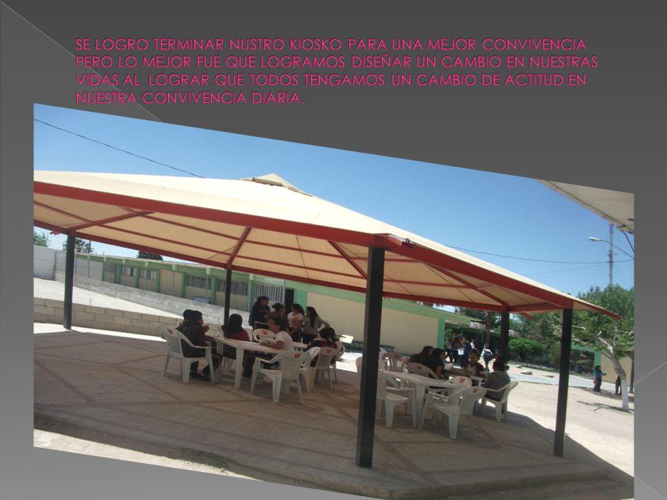 ESCUELA SECUNDARIA TECNICA # 44 CD.JUAREZCHIHUAHUA.