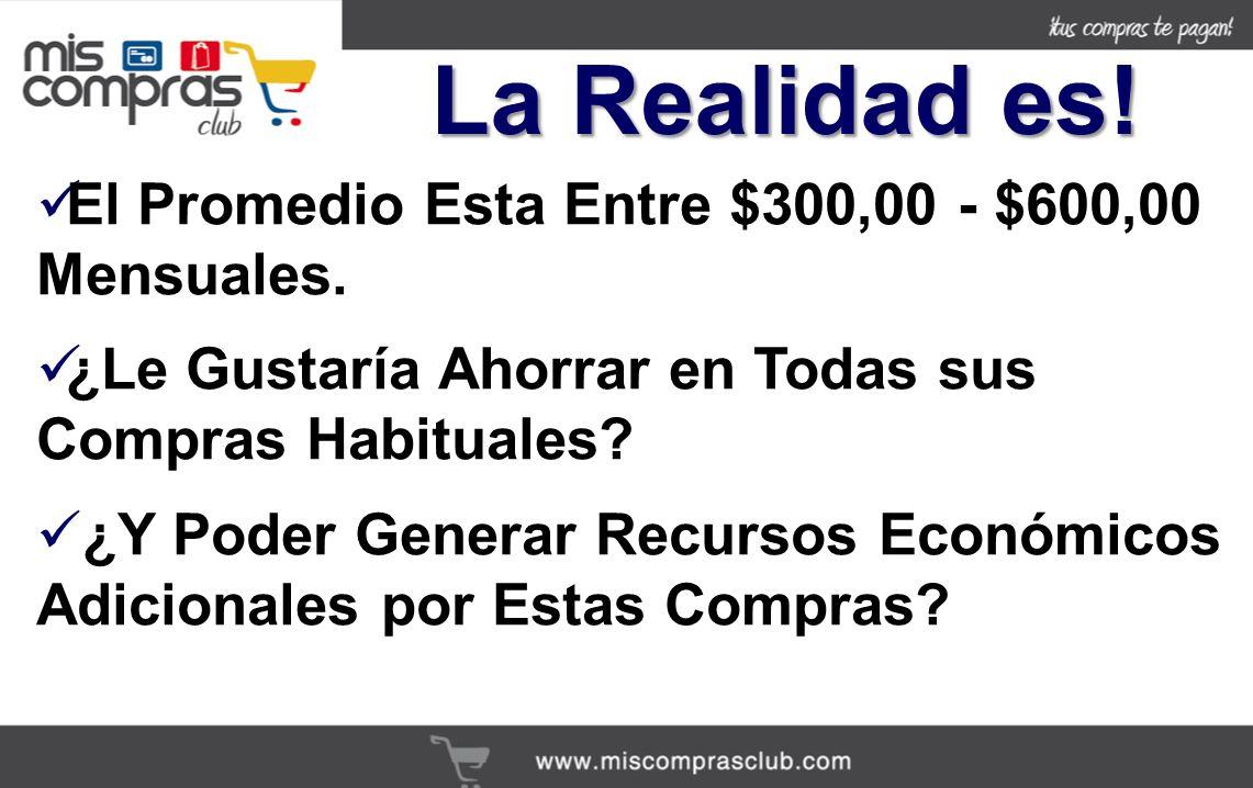 El Promedio Esta Entre $300,00 - $600,00 Mensuales.