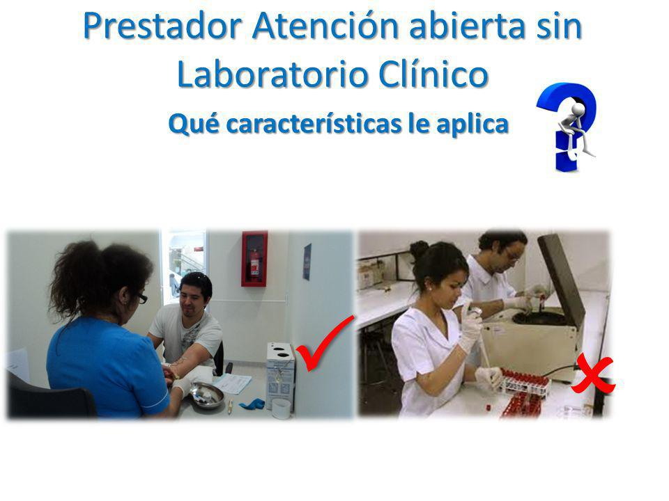 www.supersalud.cl