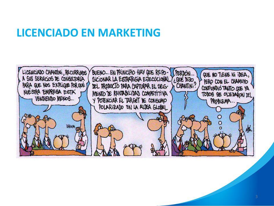 4 Marketing.