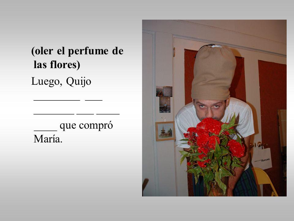 (escribir correos electrónicos) Después de su ejercicio, Quijo ___________ diez correos electrónicos a sus diez amigas.