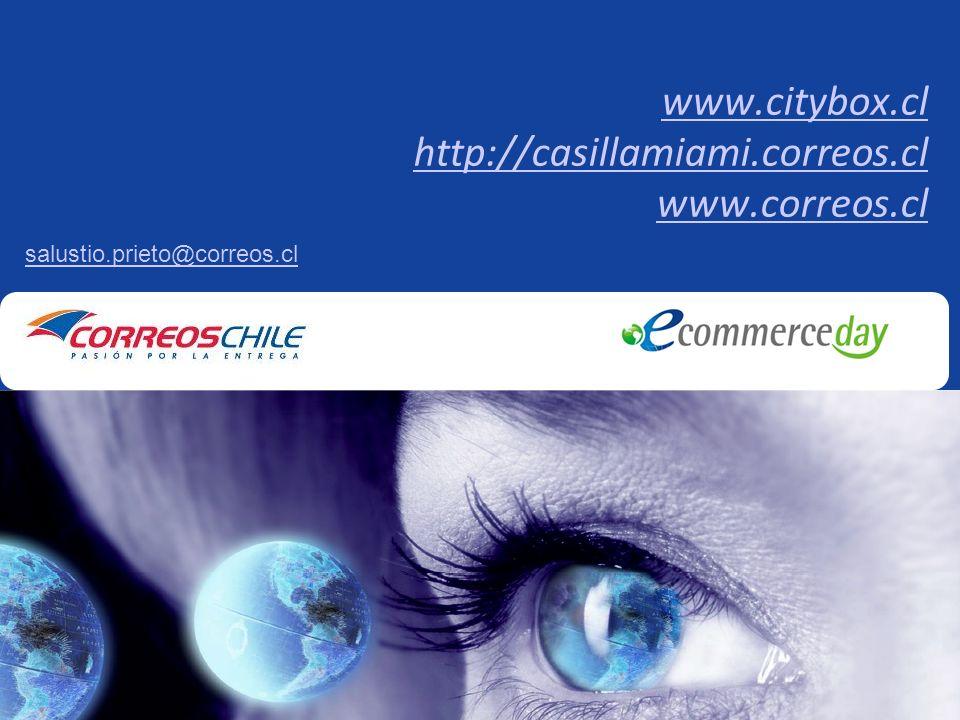 www.citybox.cl http://casillamiami.correos.cl www.correos.clwww.citybox.cl http://casillamiami.correos.cl www.correos.cl World Mail & Express Americas