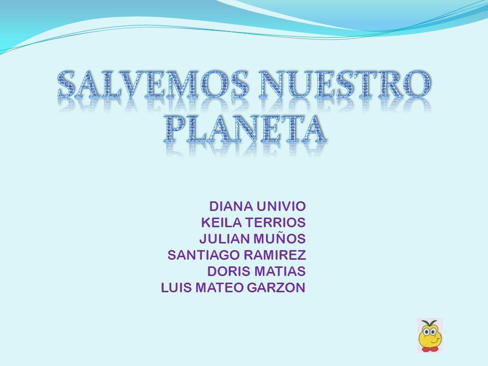 ESCRITORA DIANA ALEJANDRA UNIVIO RODRIGUEZ CON LA COLABORACION DE KEILA TERRIOS, SANTIAGO RAMIREZ, DORIS MATIAS, JULIAN MUÑOZ, LUS GARZON.