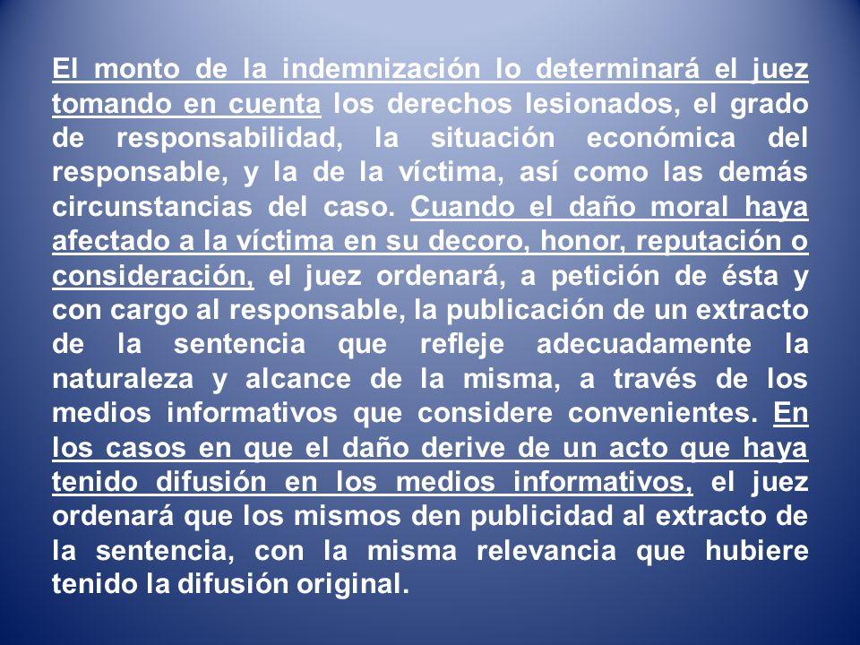 Artículo 1105.- No estará obligado a la reparación del daño moral quien ejerza sus derechos de opinión, crítica, expresión e información, en los términos y con las limitaciones de los artículos 6o.