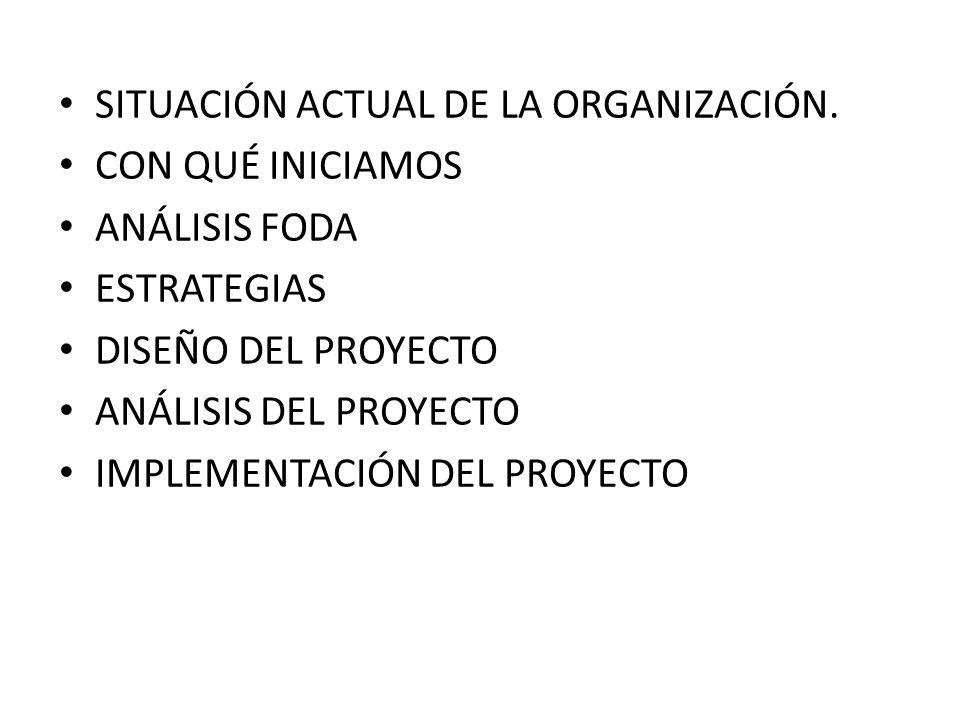 PRODUCCIÓN PRIMARIA ACONDICIONAMIENTO Y CONSERVACIÓN TRANSFORMACIÓN INDUSTRIAL INTERMEDIA TRANSFORMACIÓN INDUSTRIAL FINAL CONSUMO ESQUEMA DE CADENA PRODUCTIVA AGROALIMENTARIA SERVICIOS DE APOYO ABASTO DE INSUMOS Y EQUIPO SAGARPA