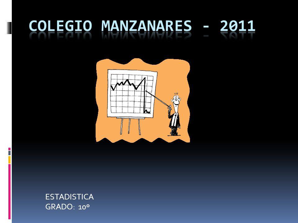 Estadísticas De La Pornografía En La Red/Internet: El 12% de las páginas WEB son pornográficas.
