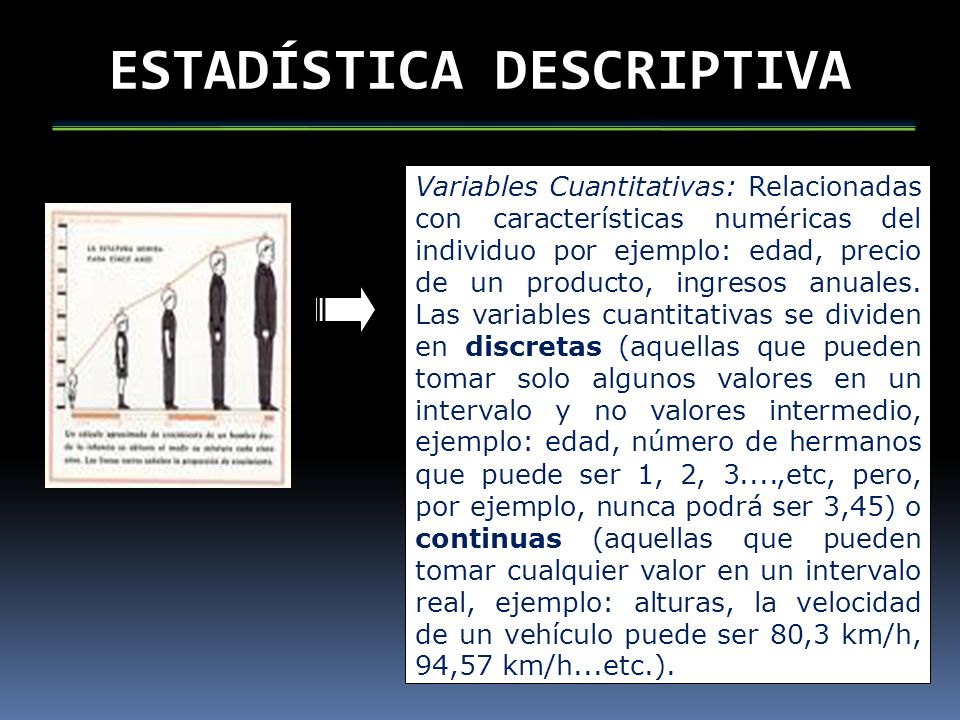 Muestreo no probabilístico: La selección de la muestra se hace por parte del investigador.