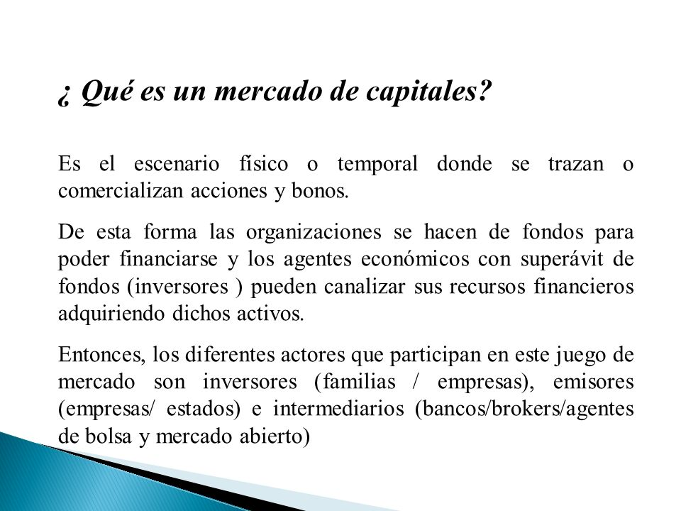 Intereses corridos (Ic): Intereses corridos (Ic): Son los intereses devengados entre el momento actual y la fecha del último cupón pagado.
