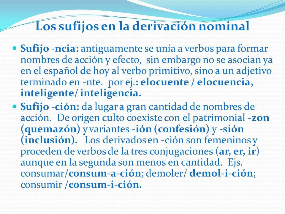 requete: prefijo aumentativo inseparable muy usado en Cuba, requetemalo, requeteviejo, requetesordo, requetebonita.