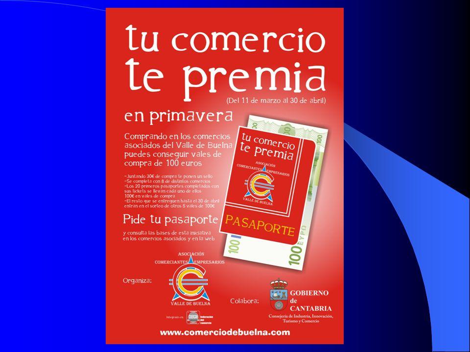 BASES PARA PARTICIPAR * Se entregaran a los Comercios Participantes junto con los pasaportes y cartel anunciador