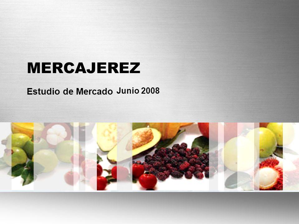 Here comes your footer Page 22 Mejoras: horario RESULTADOS UNIVARIABLES El horario actual es el preferido con diferencia por los clientes de MERCAJEREZ.
