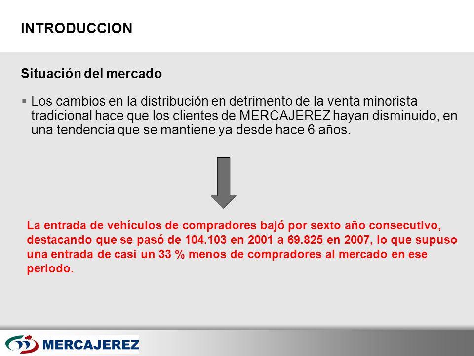 Here comes your footer Page 13 Diseño muestral: Clientes de MERCAJEREZ METODOLOGÍA DE TRABAJO Ámbito: provincia de Cádiz y ciudades cercanas de la provincia de Sevilla.