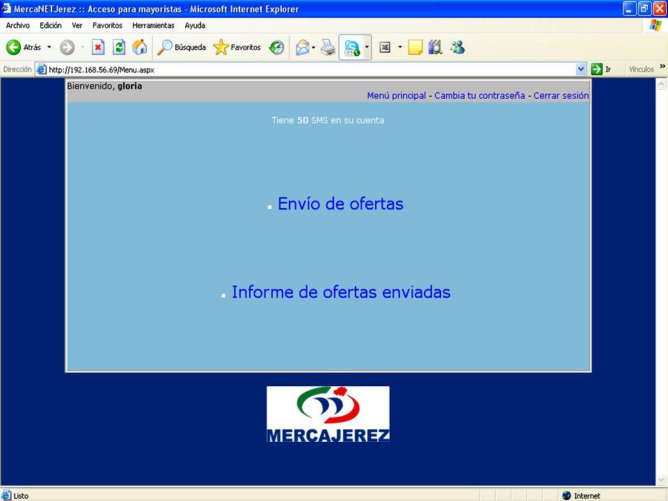 Here comes your footer Page 39 Condiciones para comprar en MERCAJEREZ RESULTADOS UNIVARIABLES Otras mejorasCantidadPorcentaje AGILIZAR LA FACTURACION10,99% BAJAR PRECIOS1312,87% COMPRA TELEFONICA Y TRANSPORTE5251,49% INSTALACIONES10,99% MAYOR CALIDAD10,99% OFERTA DE NUEVOS PRODUCTOS10,99% PAGO A CREDITO32,97% PUNTUALIDAD Y FORMALIDAD10,99% TRANSPORTE A TIENDA Y COLOCAC21,98% VENTA DE PRODUCTOS ECOLÓGICOS10,99% La mejora necesaria para que estos clientes potenciales acudan a comprar a MERCAJEREZ, es sin duda la compra telefónica y el transporte a tienda, con un 52%.