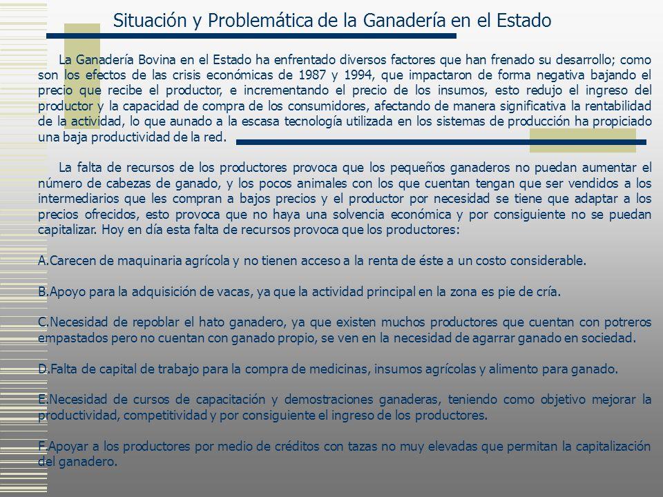 MECANICA DE CALCULO APARCERIA FINANCIERA Ingreso por comercialización de los Semovientes Ingreso por comercialización de los Semovientes Menos Valor de compra de los animales (fecha de suscripción del contrato).