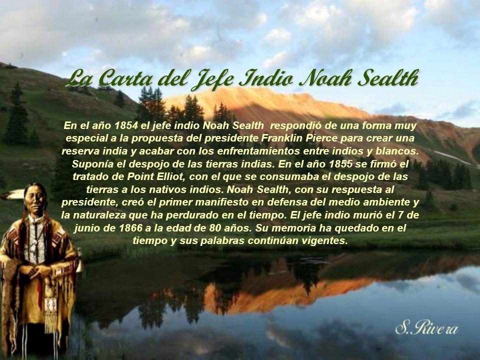 Música: Native American Flute Mysthic Dreamer Mysthic Dreamer R. Carlos Nakai