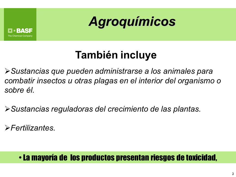 3 3 Sustancias que pueden administrarse a los animales para combatir insectos u otras plagas en el interior del organismo o sobre él. Sustancias regul