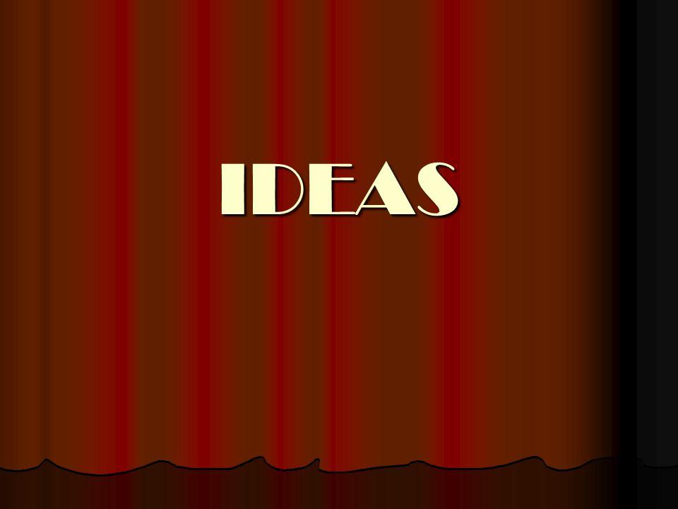 ANALISIS PORTER ANÁLISIS PORTER El análisis de porter es aquel que nos permite determinar el nivel de competencia que existe entre las empresas que forman parte de un sector industrial y establecen que la situación de la competencia depende de cinco fuerzas competitivas básicas o fuerzas competitivas de porter El análisis de porter es aquel que nos permite determinar el nivel de competencia que existe entre las empresas que forman parte de un sector industrial y establecen que la situación de la competencia depende de cinco fuerzas competitivas básicas o fuerzas competitivas de porter 1.El grado de rivalidad entre los competidores existentes: 1.El grado de rivalidad entre los competidores existentes: 2.La amenaza de nuevos competidores : 2.La amenaza de nuevos competidores : 3.La amenaza de aparición de productos o servicios sustitutivos: 3.La amenaza de aparición de productos o servicios sustitutivos: 4.El poder de negociación de los proveedores: 4.El poder de negociación de los proveedores: 5.El poder de negociación de los clientes: 5.El poder de negociación de los clientes: