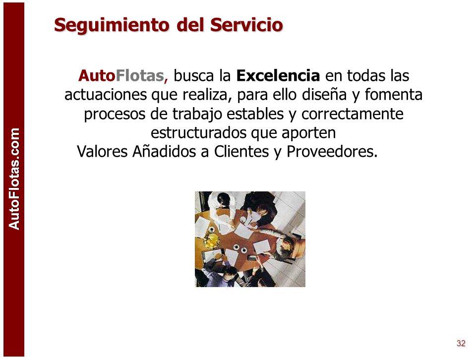 AutoFlotas.com 31 Reparaciones V.O. Abrillantado CarroceríaCambio y Reparación de Lunas 13 Chapa y Pintura Cambio de NeumáticosPre-entrega VO Preparac